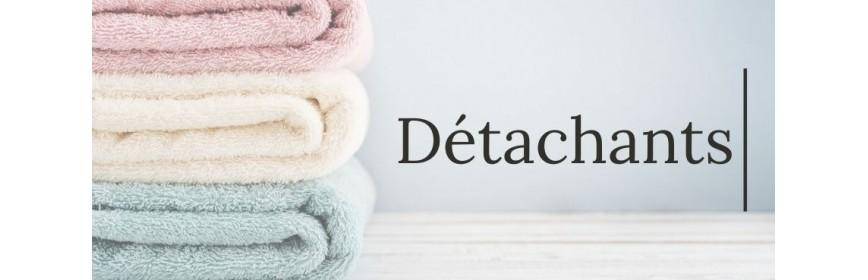 Textile/Cuir/Moquette