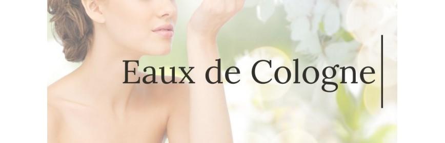 Parfums Corporelle
